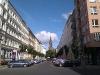 zionskirchstrasse