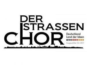 Strassen Chor Berlin