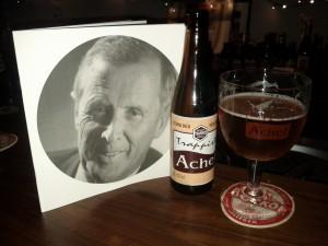 Herman Belgische Bier Bar