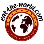 eat-the-world