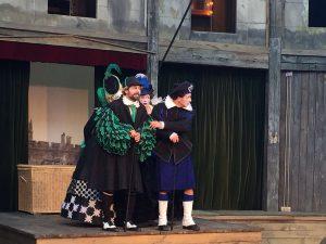 Monbijou-Theater_Die lustigen Weiber von Windsor_03