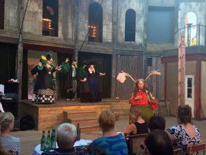 Monbijou-Theater_2016_Die-lustigen-Weiber-von-Windsor_01
