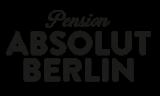 Absolut Berlin Mini-Reiseführer